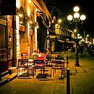 Lyon #6 by alecska