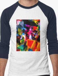 Erik Dehkhoda 6R Abstracts T-Shirt