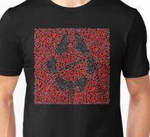 Yeah Hup! Unisex T-Shirt