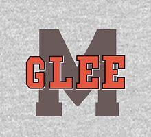 Glee (model : Hoodie glee tour 2010) Hoodie