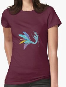flying_fish_by_marimochida T-Shirt