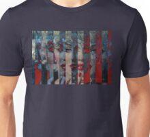 MM 132 SIS Unisex T-Shirt