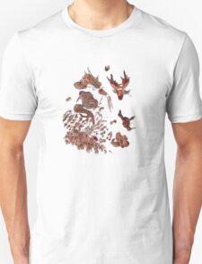 Kinart T-Shirt