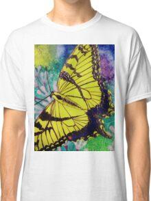 Swallowtail Classic T-Shirt