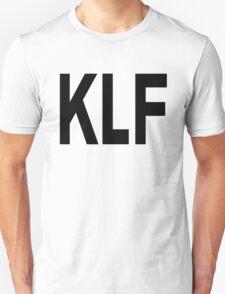 The KLF T-Shirt