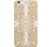 Marble patern iPhone Case/Skin