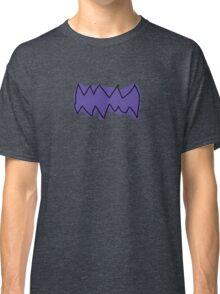 Baman Symbol Classic T-Shirt