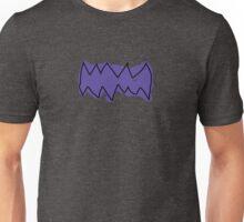 Baman Symbol Unisex T-Shirt