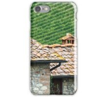 Vines Beyond iPhone Case/Skin