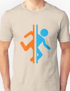 Portal - Portal T-Shirt