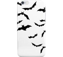 bat iPhone Case/Skin