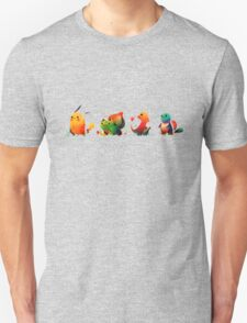 The Starters Cute T-Shirt