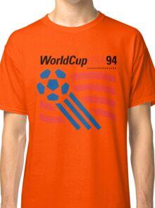 FIFA World Cup 94 USA Classic T-Shirt
