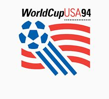 FIFA World Cup 94 USA T-Shirt
