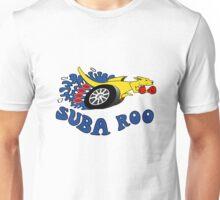 Suba Roo Unisex T-Shirt
