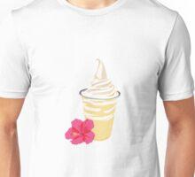 Dole Whip Unisex T-Shirt