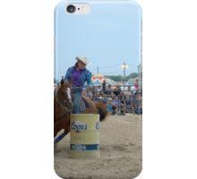 September use iPhone Case/Skin