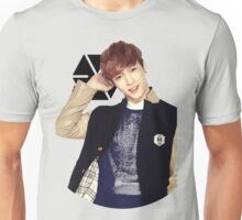 EXO - Lay Unisex T-Shirt