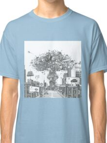 Pick Relaxation Classic T-Shirt