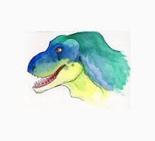 Happy Tyrannosaurus Rex T-Shirt