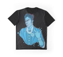 HANDSOME JACK - MISS ME? Graphic T-Shirt