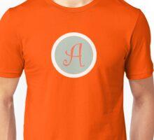 A simple Unisex T-Shirt