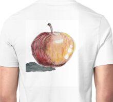 Apfel 1 Unisex T-Shirt