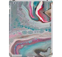 Voodoo Pork iPad Case/Skin
