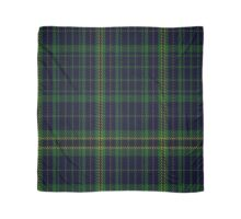 02910 Eynon of Wales Fashion Tartan  Scarf