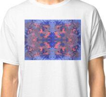 Webs  Classic T-Shirt