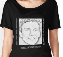 Hellström Women's Relaxed Fit T-Shirt