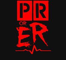 PR or ER Tank Top