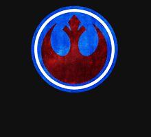 Rebel Alliance Insignia Zipped Hoodie