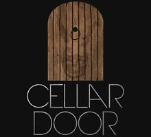Cellar Door Unisex T-Shirt