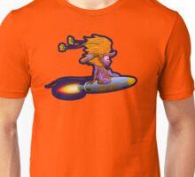 Sweete on rocket Unisex T-Shirt