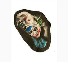 The Joker, from The Dark Knight T-Shirt