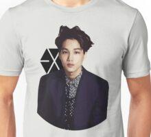 EXO - Kai Unisex T-Shirt