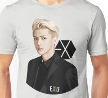 EXO - Sehun Unisex T-Shirt