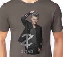 Z.Tao Unisex T-Shirt