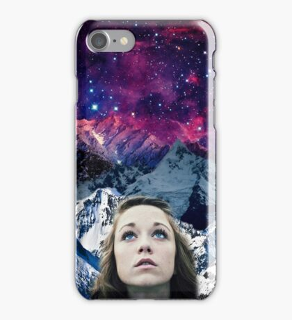 Looking for your galaxy iPhone Case/Skin