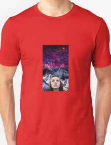 Looking for your galaxy T-Shirt