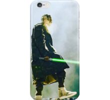 Travis Scott Jedi  iPhone Case/Skin