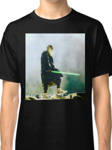 Travis Scott Jedi  Classic T-Shirt