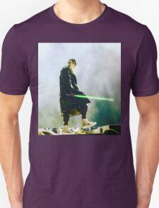 Travis Scott Jedi  Unisex T-Shirt