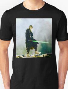 Travis Scott Jedi  T-Shirt