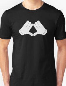 Hands MM T-Shirt