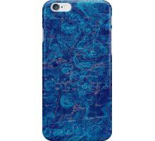 New York NY Paradox Lake 148187 1897 62500 Inverted iPhone Case/Skin