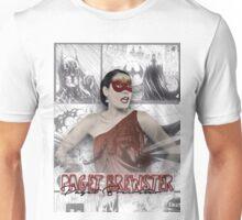 Super hero Paget Unisex T-Shirt