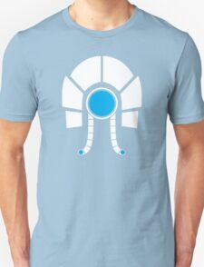Mass Effect - Legion (White) T-Shirt