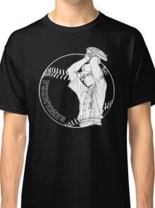 Diamond no Ace - Eijun Sawamura Classic T-Shirt